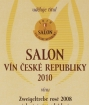 diplom_salon_vin_cr_2010